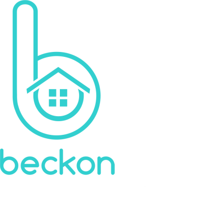 Beckon Homes- Full-Service Airbnb Management. We Help Find, Furnish, Market + Manage Your Vacation Rental.